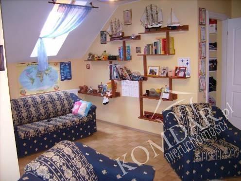 Dom na sprzedaż Chyliczki, Chyliczki  270m2 Foto 4