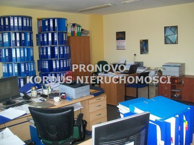 Lokal użytkowy na wynajem Szczecin, Gumieńce  100m2 Foto 4