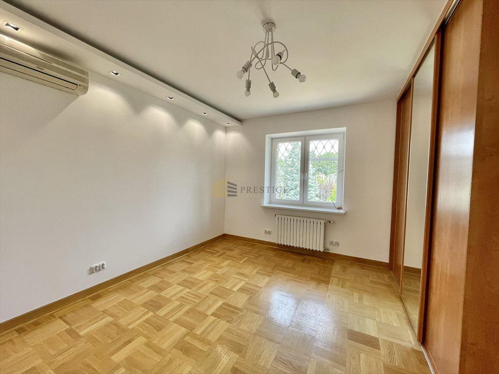 Dom na wynajem Warszawa, Wilanów  333m2 Foto 13
