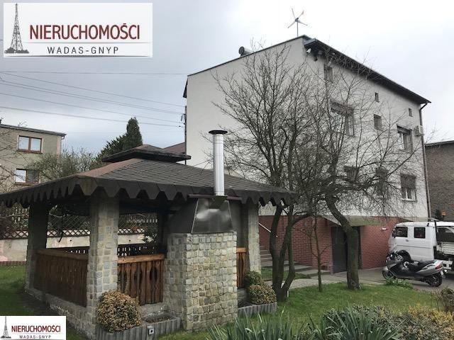 Dom na wynajem Gliwice, Wójtowa Wieś, Wójtowa Wieś  180m2 Foto 1