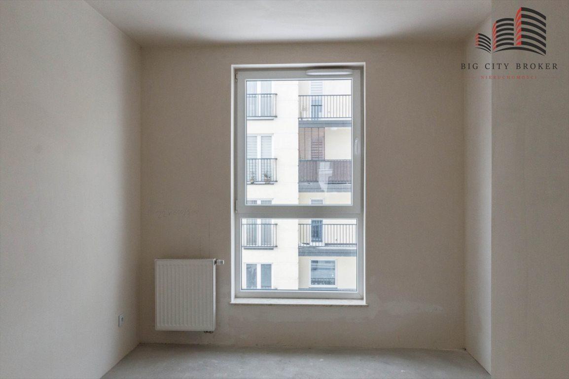 Mieszkanie trzypokojowe na sprzedaż Lublin, Węglinek, Gęsia  64m2 Foto 4