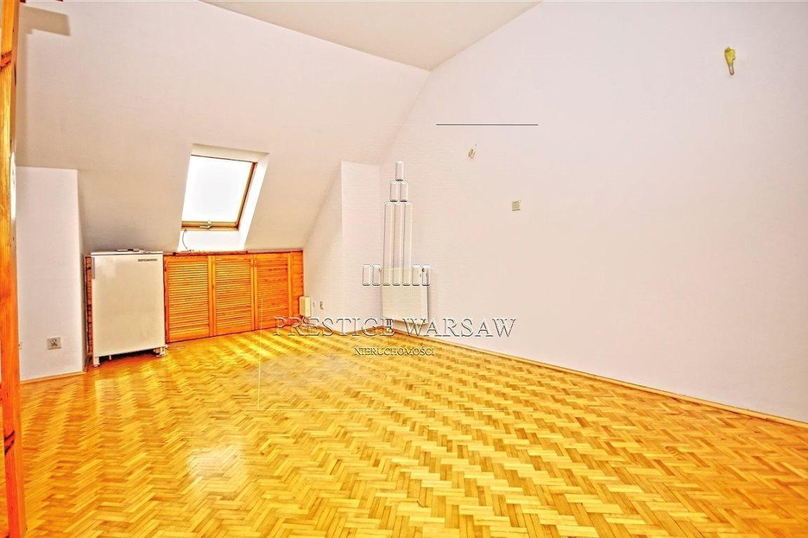 Mieszkanie czteropokojowe  na sprzedaż Warszawa, Bemowo, Górce, Kluczborska  94m2 Foto 3