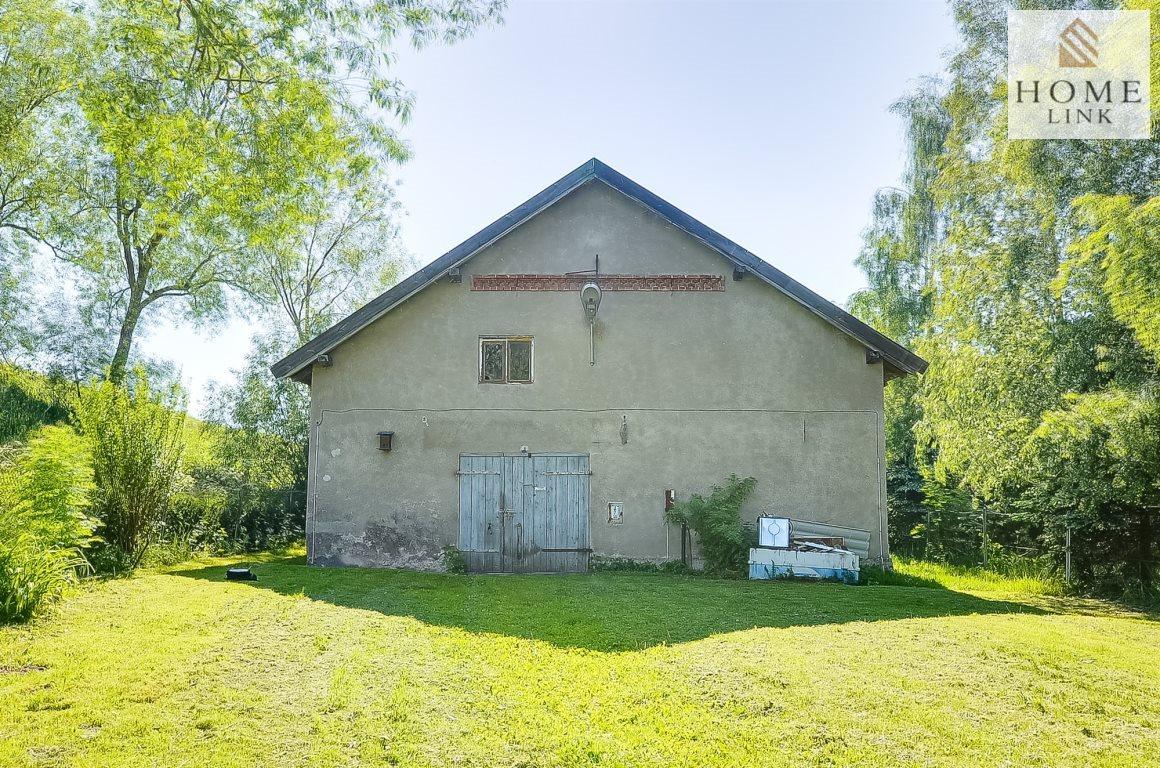 Lokal użytkowy na sprzedaż Kiwity  129m2 Foto 2