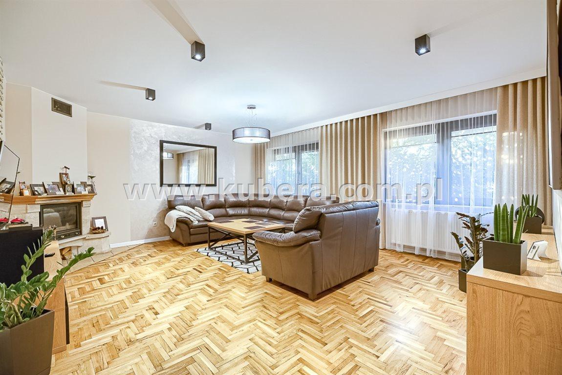 Dom na sprzedaż Piła, Podlasie  320m2 Foto 2