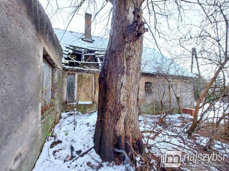 Dom na sprzedaż jenikowo  100m2 Foto 7