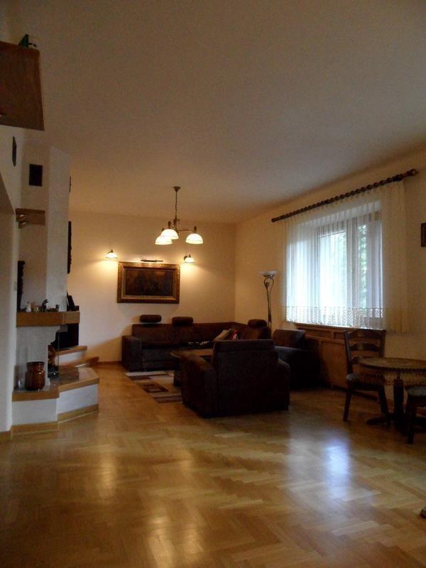 Dom na sprzedaż Warszawa, Targówek, Bródno, Goworowska  500m2 Foto 2