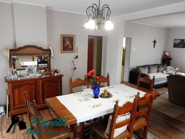 Dom na sprzedaż Śrem  220m2 Foto 9