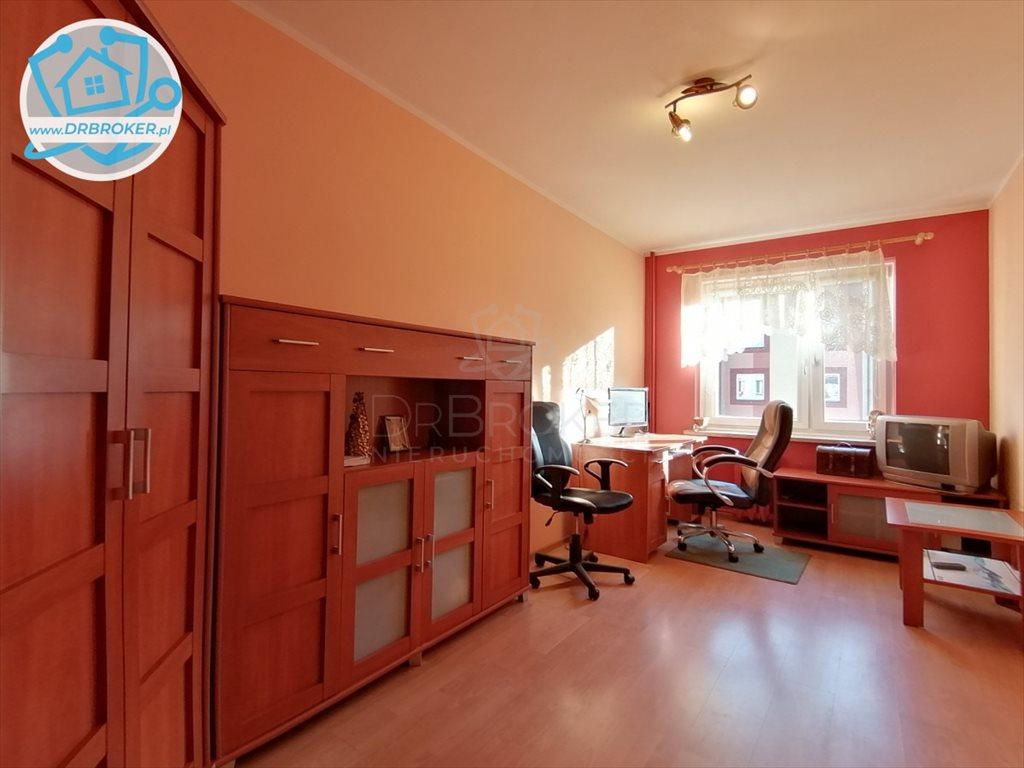 Mieszkanie trzypokojowe na sprzedaż Białystok, Nowe Miasto, Kazimierza Pułaskiego  52m2 Foto 1