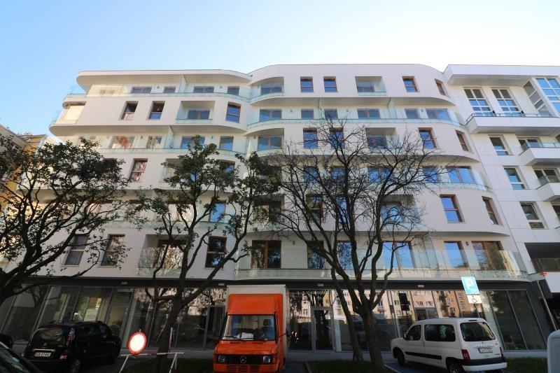 Lokal użytkowy na wynajem Gdynia, Śródmieście, BATOREGO STEFANA  115m2 Foto 7