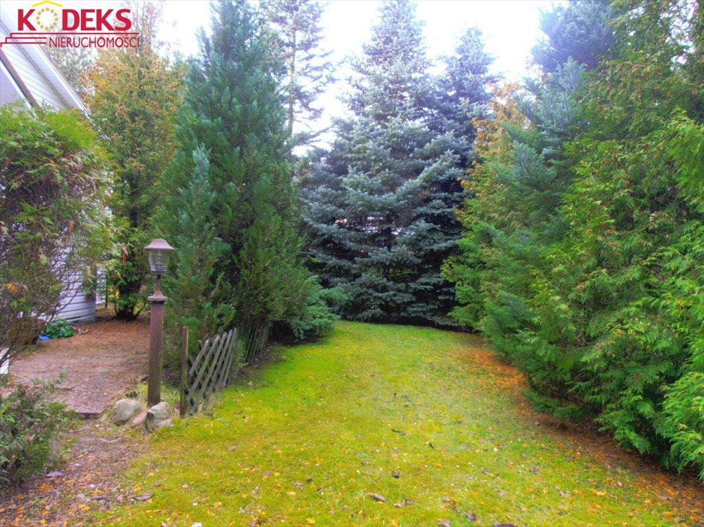 Dom na sprzedaż Skrzeszew  115m2 Foto 5