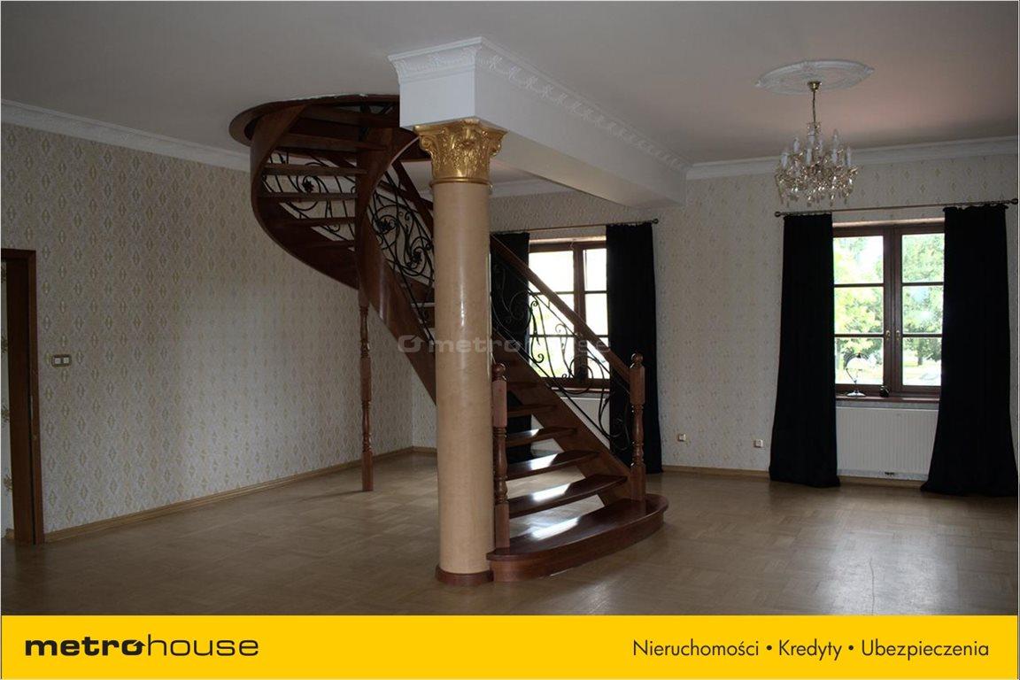 Dom na sprzedaż Sieradz, Sieradz  559m2 Foto 9