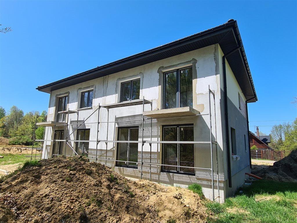 Dom na sprzedaż Rybnik  171m2 Foto 4