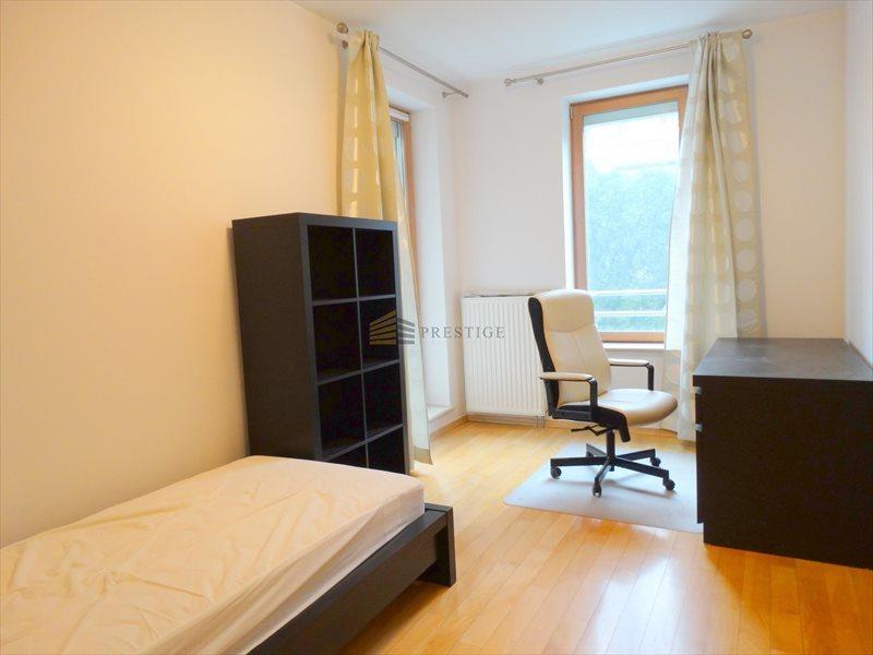 Mieszkanie czteropokojowe  na sprzedaż Warszawa, Mokotów, al. Wilanowska  183m2 Foto 9