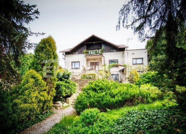 Dom na sprzedaż Starachowice, Orłowo  180m2 Foto 3