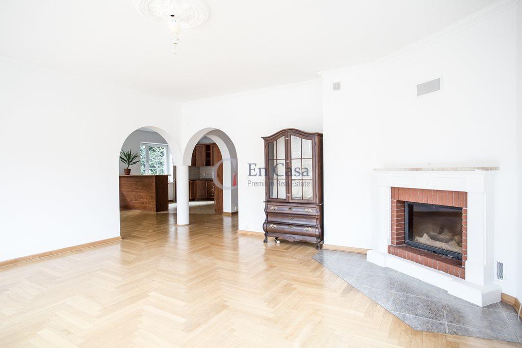 Dom na sprzedaż Piaseczno, Malinowa  245m2 Foto 5