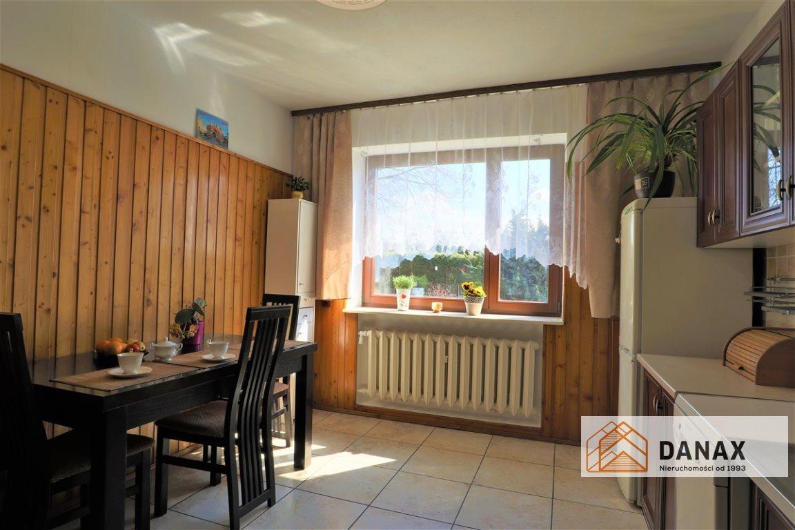 Dom na sprzedaż Mietniów, Mietniów  250m2 Foto 5