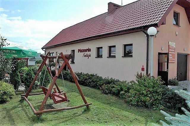 Dom na sprzedaż Piotrkowice  150m2 Foto 1