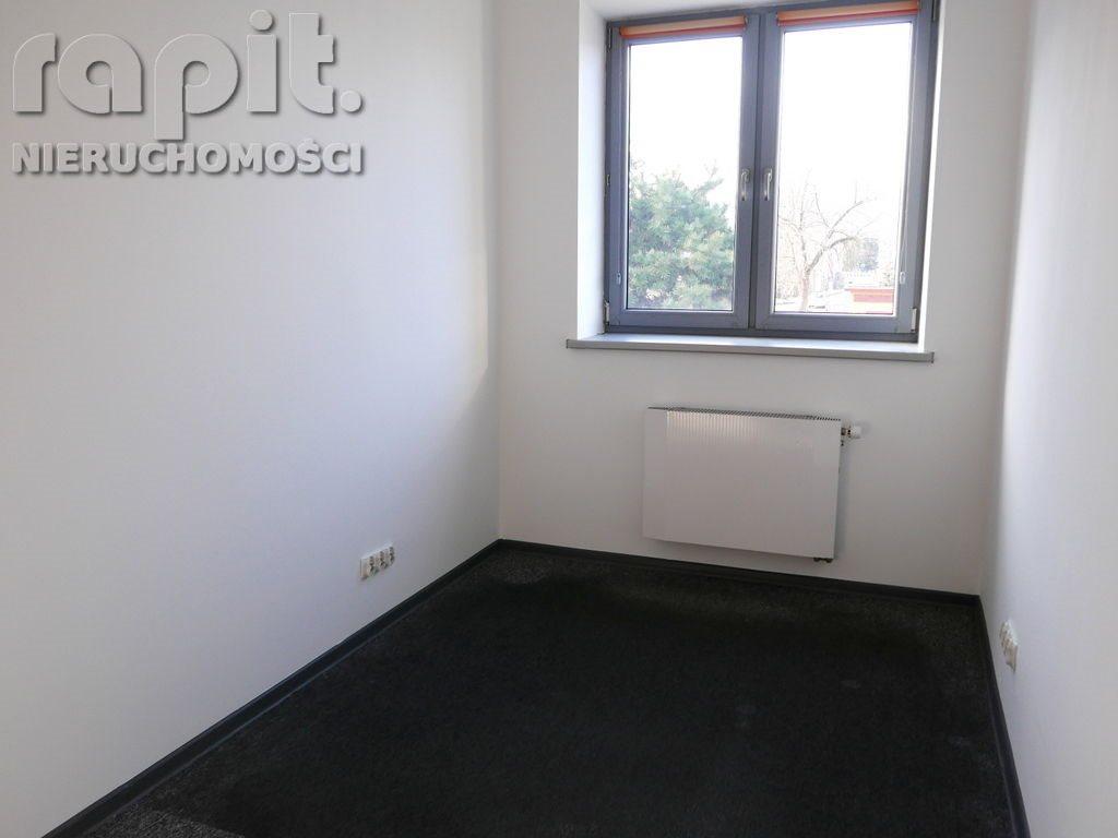 Lokal użytkowy na wynajem Myślenice  50m2 Foto 6