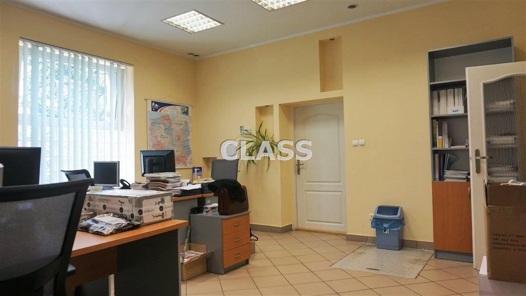 Lokal użytkowy na sprzedaż Bydgoszcz, Osiedle Leśne  108m2 Foto 4