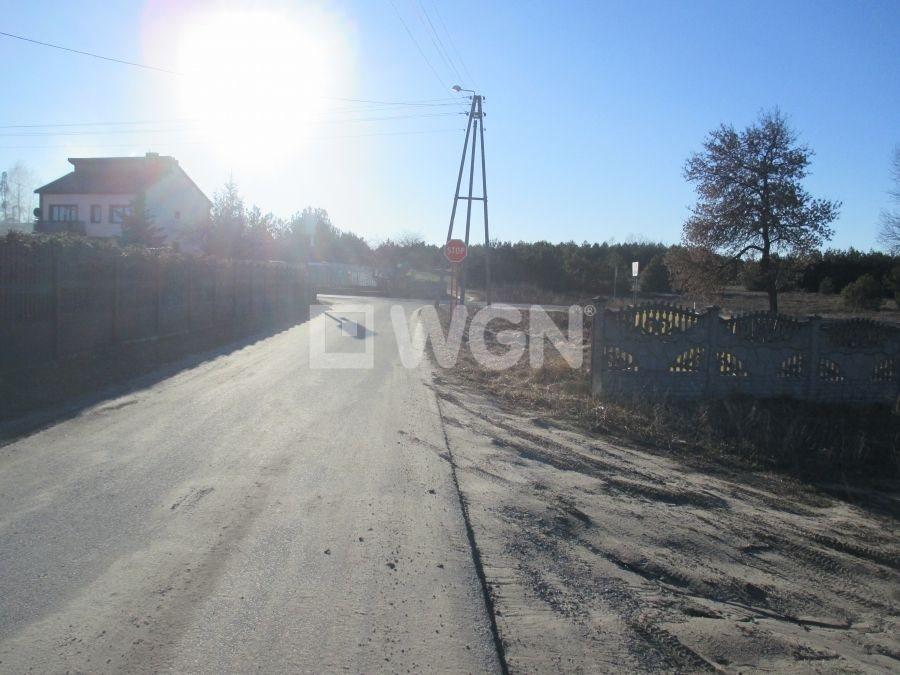 Dom na sprzedaż Pradła, Pradła  160m2 Foto 6