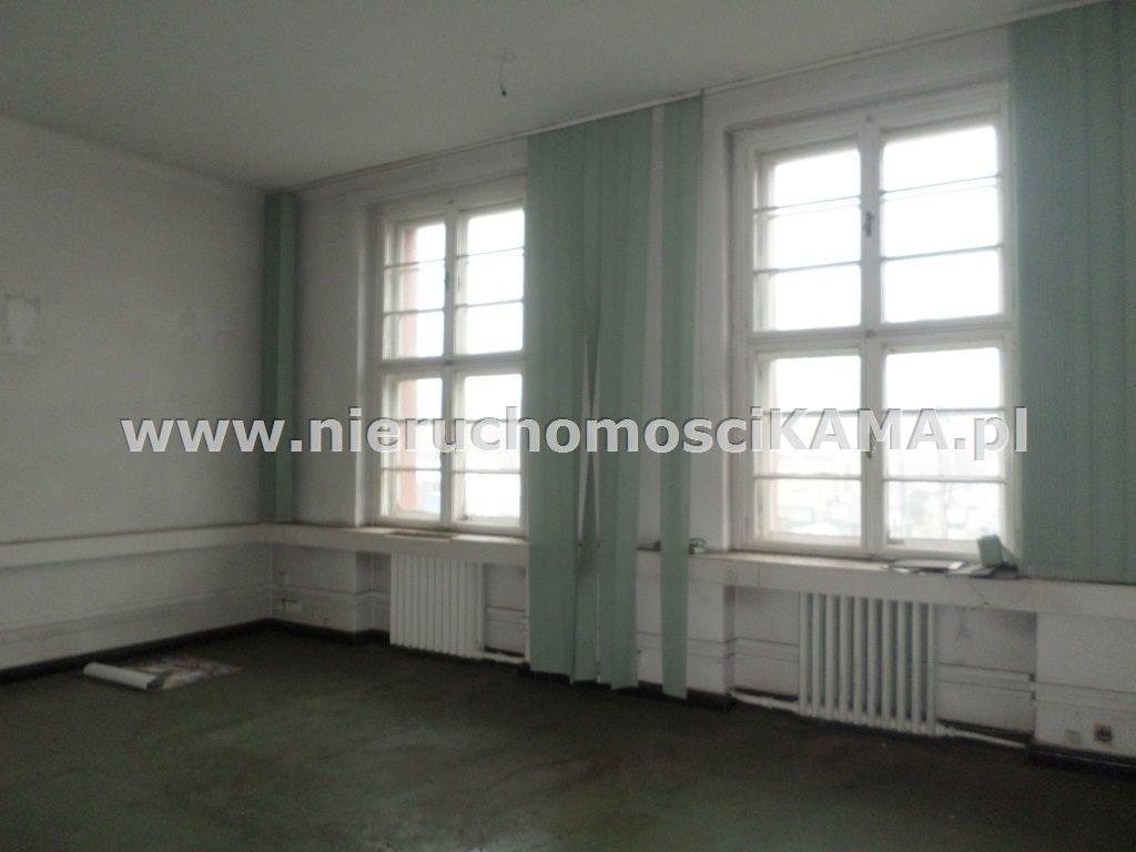 Lokal użytkowy na sprzedaż Bielsko-Biała, Centrum  2124m2 Foto 5