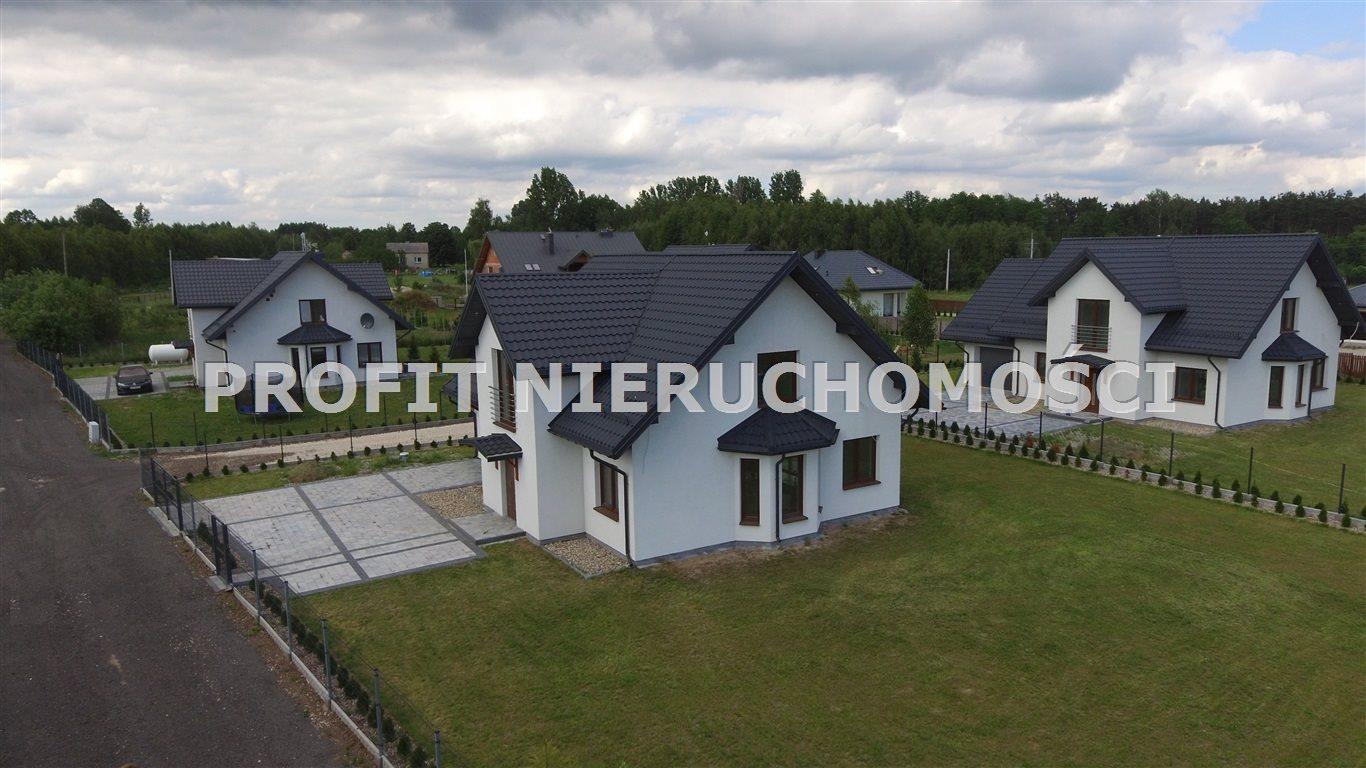 Dom na sprzedaż Opoczno  192m2 Foto 4