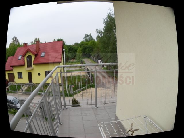Mieszkanie dwupokojowe na sprzedaż Grodzisk Mazowiecki, Rumiankowa  41m2 Foto 7