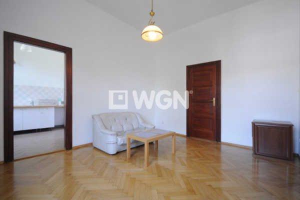 Dom na wynajem Bielsko-Biała, Centrum  817m2 Foto 9
