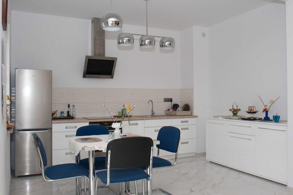 Dom na sprzedaż Tanowo  154m2 Foto 1