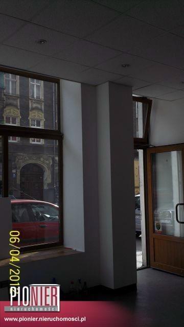 Lokal użytkowy na sprzedaż Szczecin, Centrum, Jagiellońska  50m2 Foto 2