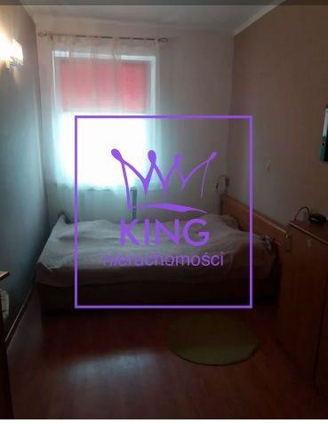 Dom na sprzedaż Szczecin, Pogodno  340m2 Foto 7