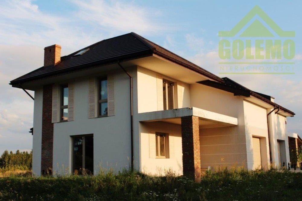 Dom na sprzedaż Częstochowa, Gruszowa  160m2 Foto 1