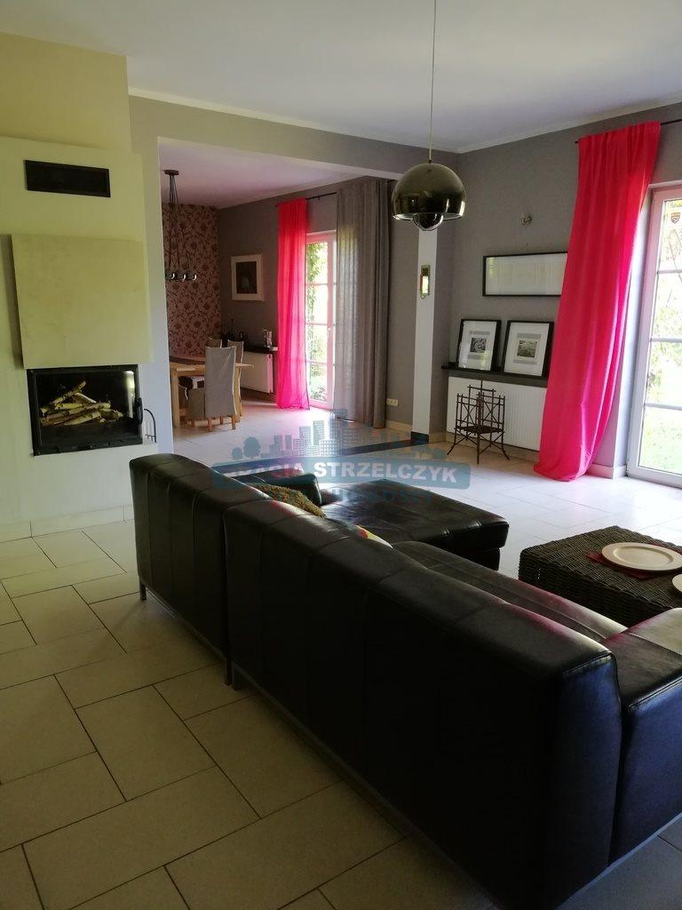 Dom na sprzedaż Owczarnia  260m2 Foto 8