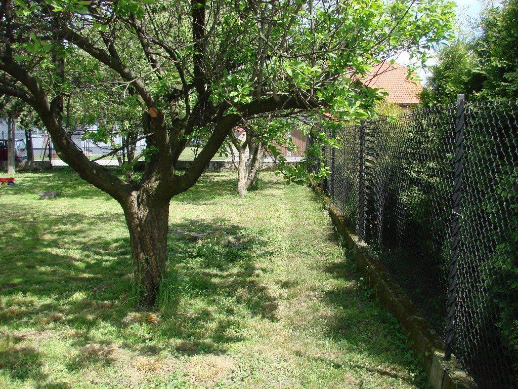 Dom na sprzedaż Rybarzowice, Leszczynowa 406  125m2 Foto 6
