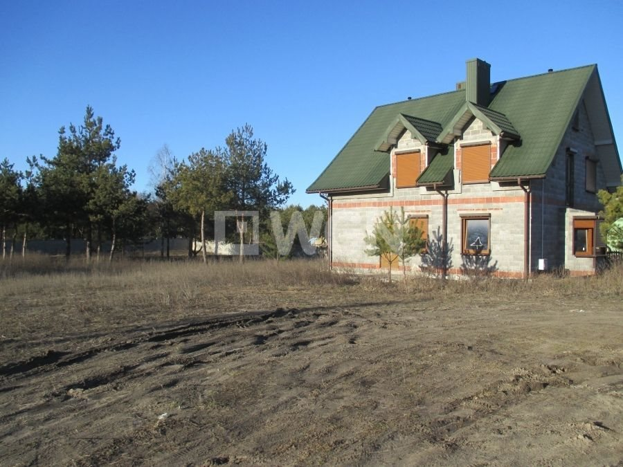 Dom na sprzedaż Pradła, Pradła  160m2 Foto 3