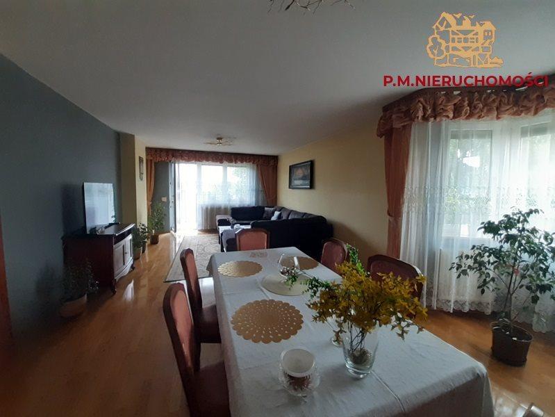 Dom na sprzedaż Rybnik, Orzepowice  220m2 Foto 7