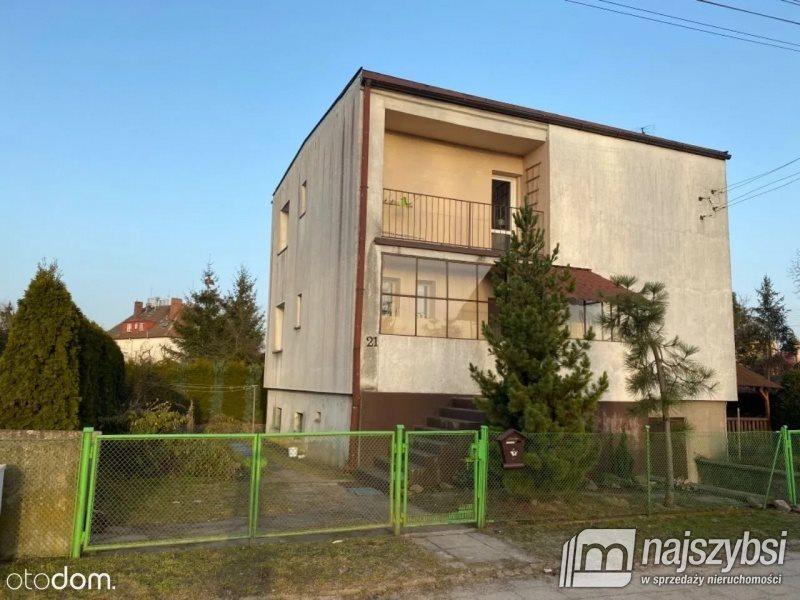 Dom na sprzedaż Choszczno, Północne Betlejem  110m2 Foto 1