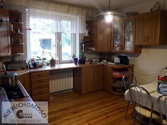 Dom na sprzedaż Siedlce, Stok Lacki  177m2 Foto 4