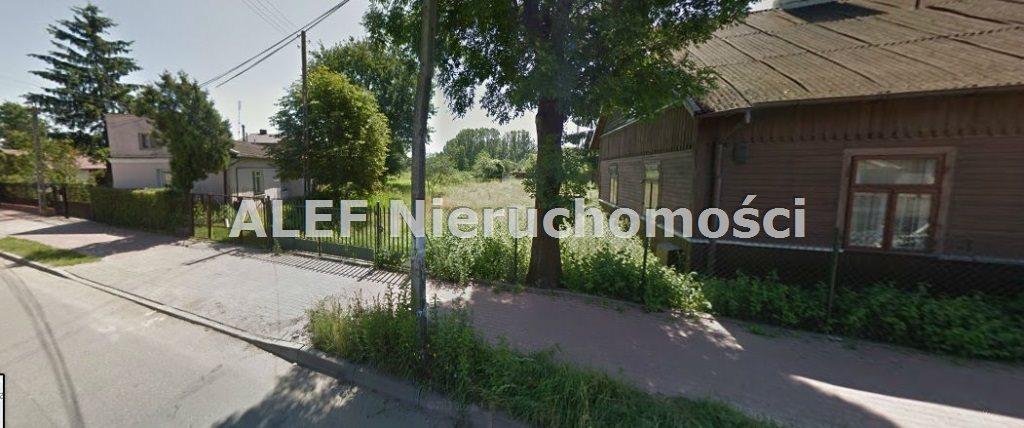Działka budowlana na sprzedaż Radzymin  8000m2 Foto 1