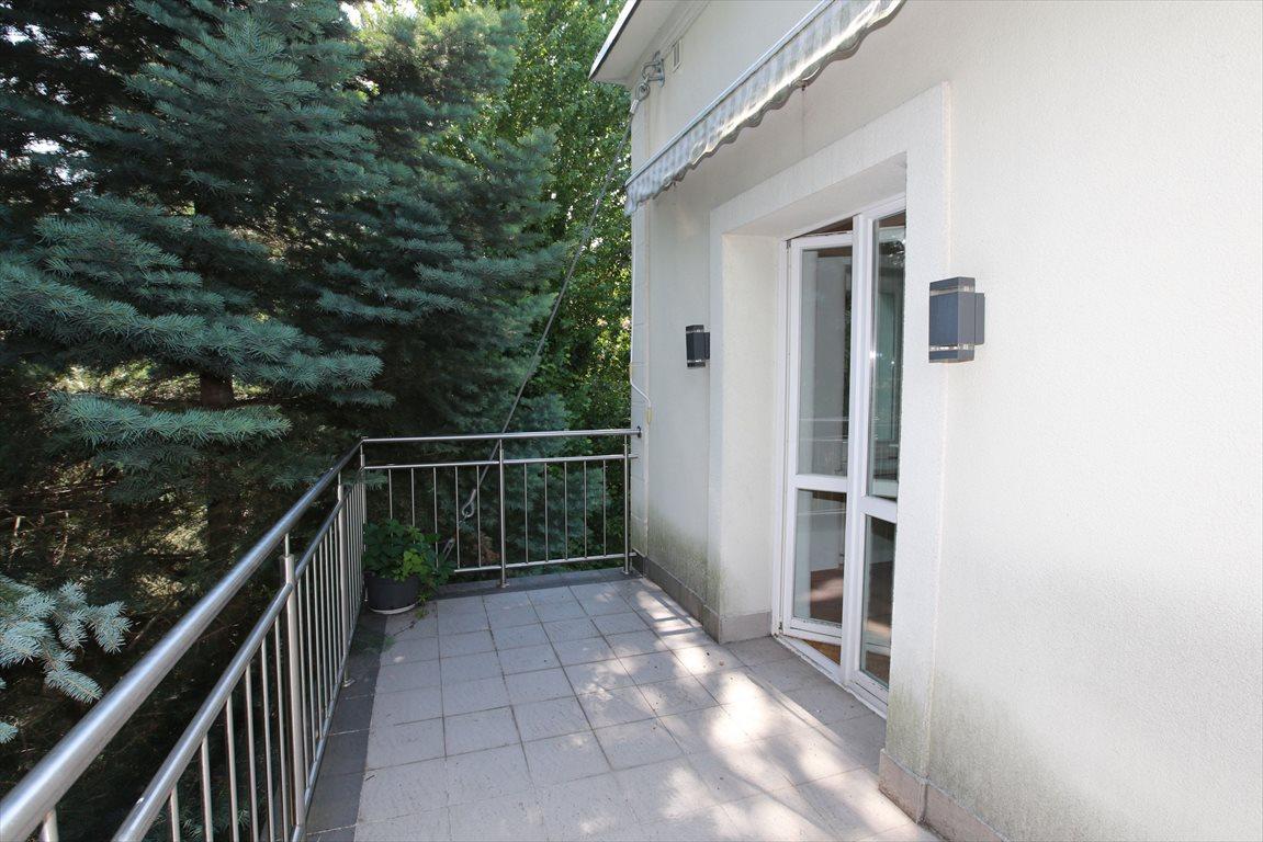 Mieszkanie na sprzedaż Warszawa, Mokotów, Górny Mokotów, Piilicka /Goszczyńskiego  140m2 Foto 1