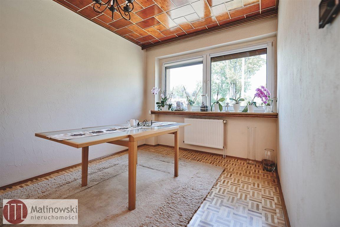Dom na sprzedaż Tychy, Stare Tychy, Nowokościelna  236m2 Foto 8