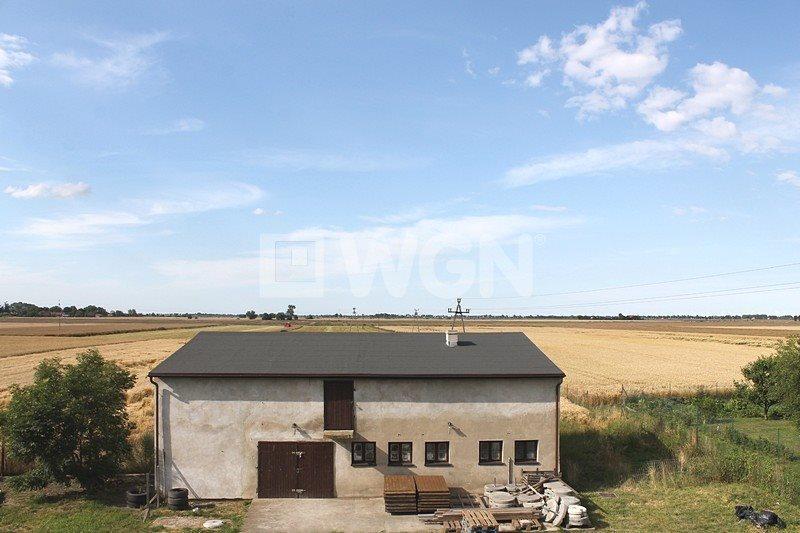 Dom na sprzedaż Kończewice, Kończewice, Kończewice  186m2 Foto 3