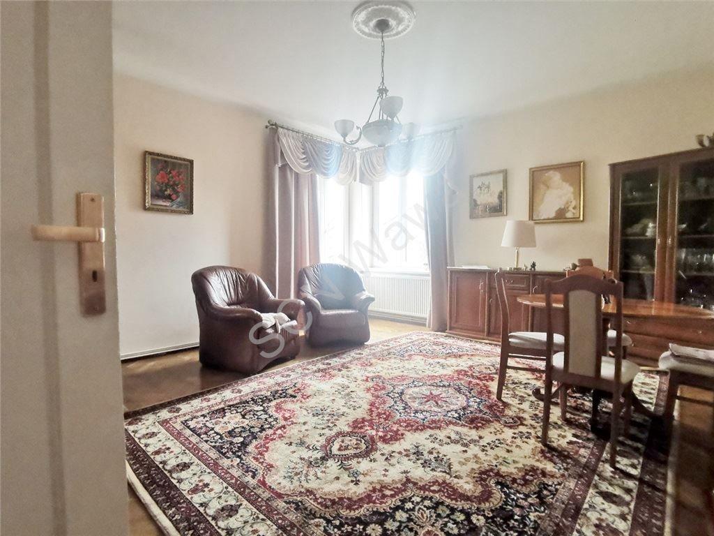 Mieszkanie trzypokojowe na sprzedaż Warszawa, Włochy, Ciszewska  81m2 Foto 3