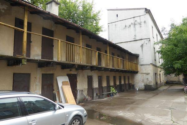 Lokal użytkowy na sprzedaż Radom, Centrum, Słowackiego  1473m2 Foto 9