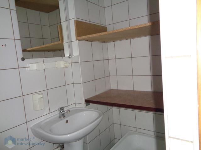 Lokal użytkowy na sprzedaż Warszawa, Wola, Młynów, Górczewska  140m2 Foto 7