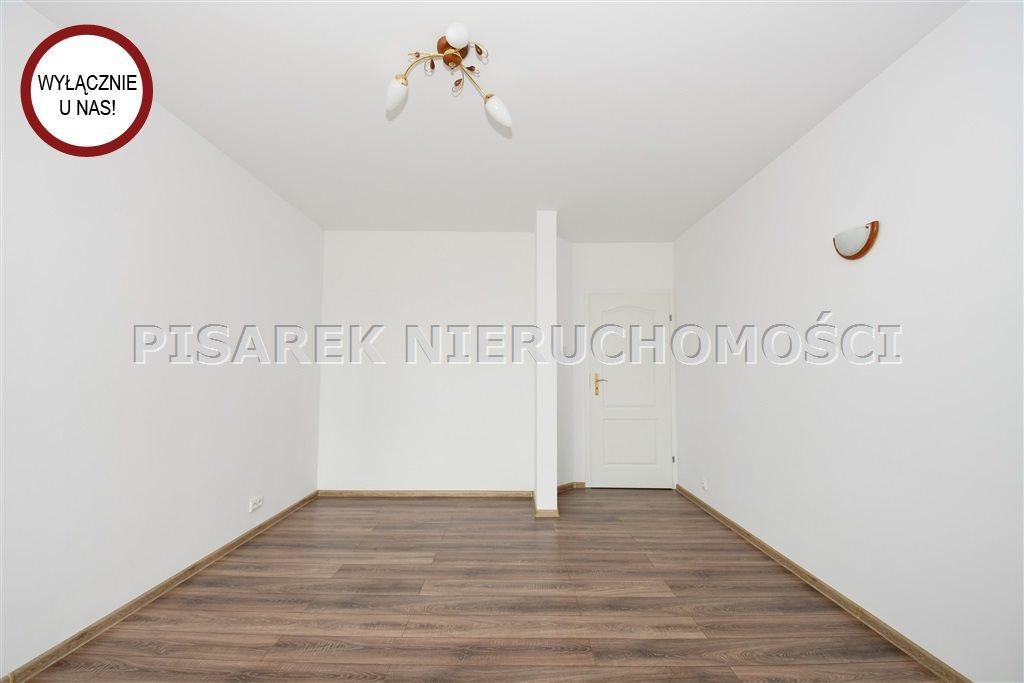 Mieszkanie czteropokojowe  na sprzedaż Warszawa, Śródmieście, Centrum, Słomińskiego  136m2 Foto 6