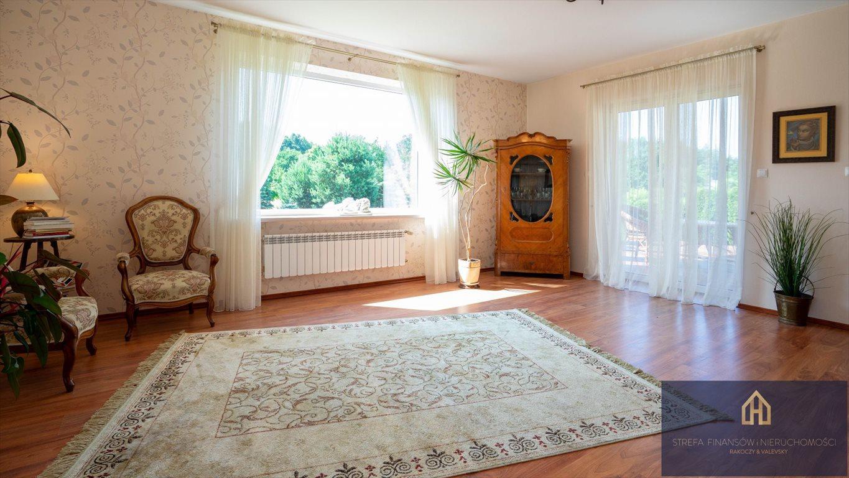 Dom na sprzedaż Kady  156m2 Foto 1