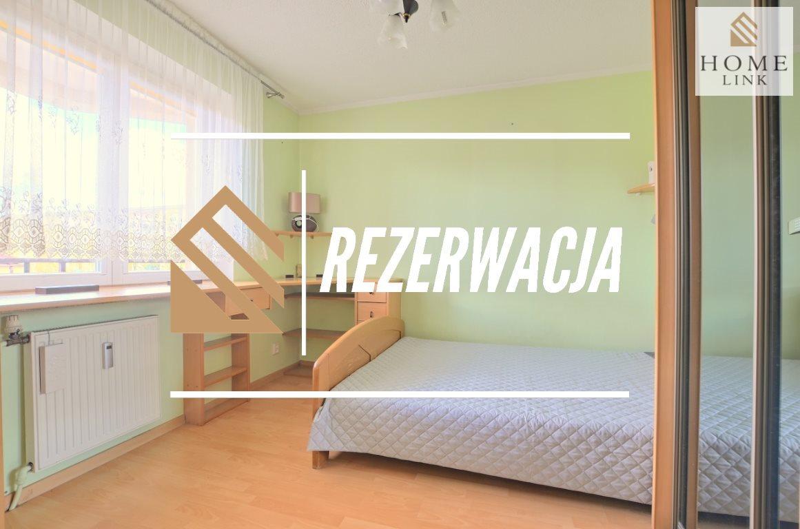 Mieszkanie dwupokojowe na wynajem Olsztyn, Zatorze  44m2 Foto 2