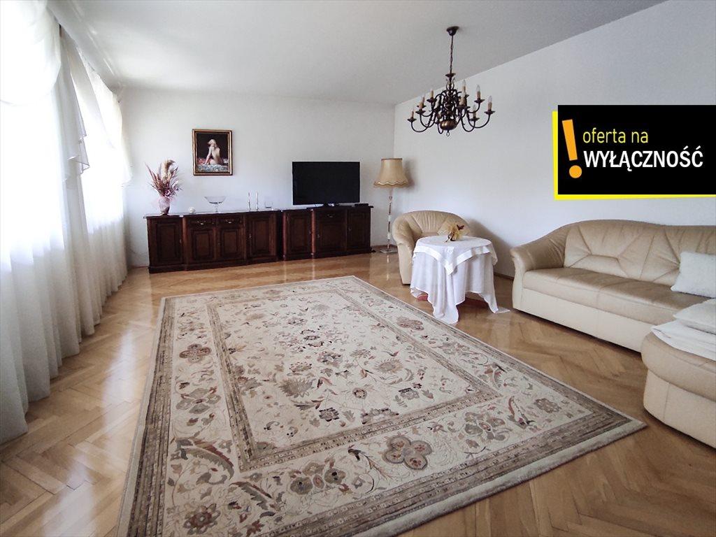 Dom na sprzedaż Kielce, Hetmana Stefana Czarnieckiego  400m2 Foto 10
