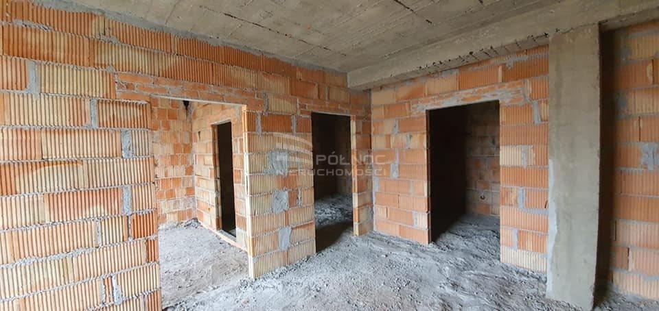 Dom na sprzedaż Łowicz, Szafirowa  1130m2 Foto 9